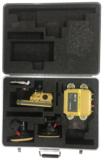 TOPCON upgrade kit huur 1 WEEK_