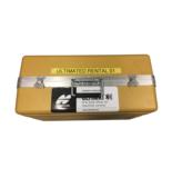 TOPCON upgrade kit huur 1 MAAND_