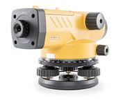 TOPCON AT-B4 automatisch waterpasinstrument 24x