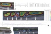 digitaal terreinmodel (DTM)