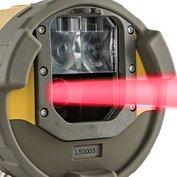 TOPCON TP-5LB laser d'égout