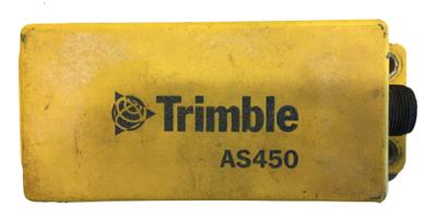 Trimble AS450 / USED