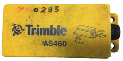 Trimble AS460